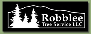 tree removal service logos black pictures to pin on
